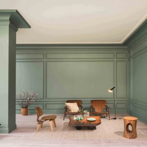 c343-heritage-large-plain-cornice-with-wall-panelling