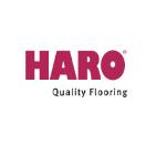 haro2