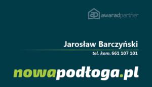 Jarosław Barczyński