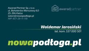 Waldemar Jarosiński