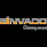logo_invado1