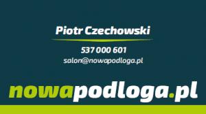 wizytowka-piotr