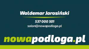 wizytowka-waldemar