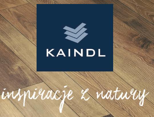 kaindl-inspiracje
