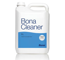 cleaner 5l albo 1l