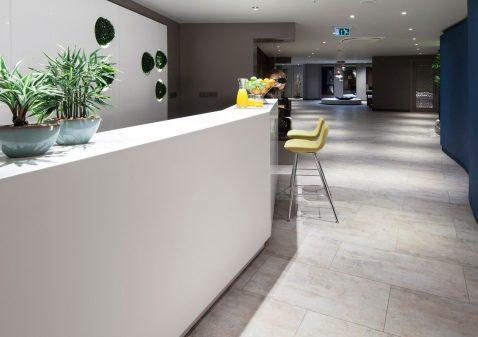 csm_designboden-gastronomie-und-hotel_9515abf3ef
