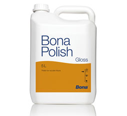 polishgloss 5l albo 1l