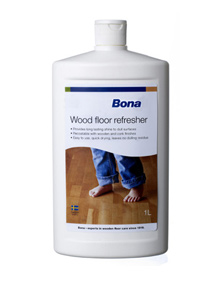 woodfloorrefresher_320