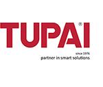 logo_tupai