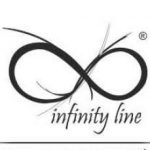 logo-infinity-line