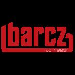 logobarcz-250x250