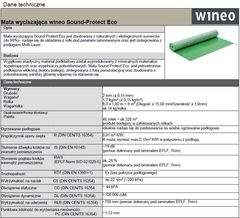 wineo-sound-protect-eco