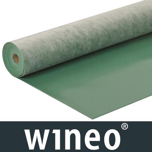wineo_daemmmatte_sound_protect_eco_profi