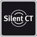 silent_ct_logo